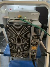 Bitmain Antminer T17, 42Th/s