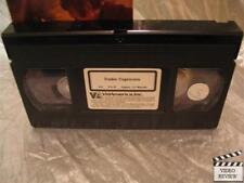 Under Capricorn VHS Ingrid Bergman Joesph Cotten; Alfred Hitchcock