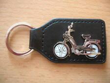 Schlüsselanhänger Hercules Prima 5S /  5 S Mofa Art. 1120 Moped