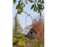 Woodlink Rustic Farmhouse Wren Bird House 28710
