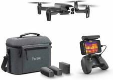 Parrot - Thermal Drone 4K - Anafi Thermal - 2 High Precision Cameras