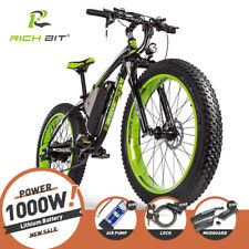 e bikes mit 26 zoll rahmengr e ebay. Black Bedroom Furniture Sets. Home Design Ideas