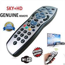 NEW GENUINE REPLACEMENT REMOTE CONTROL FOR SKY+ PLUS HD Rev.9F V9 V10 V8 HQ