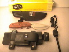 Survival Full Collectable Fixed Blade Knives