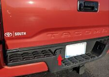 Towing & Hauling for Toyota Tacoma for sale | eBay on