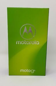 Motorola Moto G6 32GB Unlocked Smartphone Rose Gold Pink NEW and SEALED