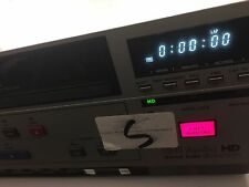 Vintage - Panasonic AG-6810 - VHS Professional Dolby Hi-Fi Audio HD
