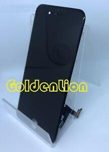 Original refurbished Display LCD APPLE Iphone7, schwarz