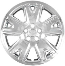 "(1) 2013 FORD ESCAPE 17"" CHROME HUBCAP / WHEEL COVER IWC471-17C"