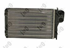 Interior Heating Heat Exchanger For CITROEN C5 I Break 01-04 6448J8