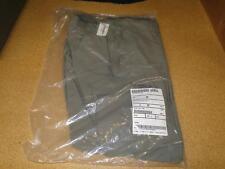 NIP PCU L5 Gen ll Patagonia Pants - Large