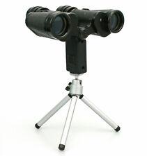 "Kaiser 6032 Binocular Mount / Clamp Adapter - 1/4"" Tripod Mount"