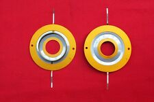 8 ohm Horn Diaphragm for JBL075, 076, 077, 2402, 2402H, 2404, 2404H, 2405, 2405H