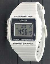 Casio Watch indi reloj beach retro buceo surf diver orologio g shock ocean uhr