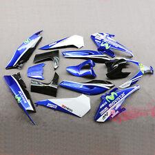 Motorcycle Fairing Bodywork Set For Yamaha Tmax 500 2008-2012 08 09 10 11 ABS