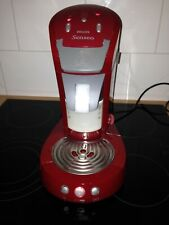 """Philips Wassertank für Senseo® """"Latte Select"""" HD785."""