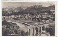Zwischenkriegszeit (1918-39) Normalformat Ansichtskarten aus Deutschland für Eisenbahn & Bahnhof