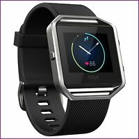 FITNESS WATCHES AND BANDS Website|FREE Domain|Hosting|Traffic WEBSITE|Stocked