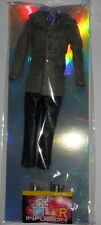 FR~Color Infusion~Macho Man Male Homme Doll Fashion~2014 Gloss Convention~New