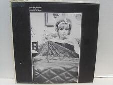 The Capitol Disc Jockey Album November 1965 Sound Capitol promo NM vinyl lp