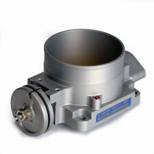 Skunk2 90mm Pro Series Throttle Body B16 B18 B20 Honda Acura - Silver