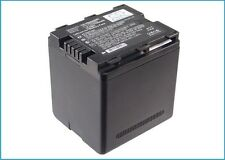 Battery For PANASONIC HC-X900, HC-X900M, HDC-HS900, HDC-SD800, HDC-SD900