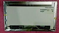 NEW AU / B156HW02 V.1 LAPTOP LED LCD OPTRONICS 15.6 Full-HD ORIGINAL.