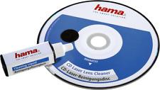 Hama 00044733 CD-Laserreinigungsdisc 1St.