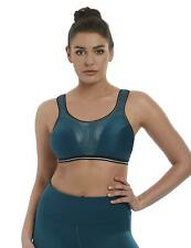 Freya Force Sports Bra 4000 New Womens Non-Wired Non-Padded Sports Bras