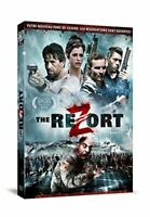 The Rezort // DVD NEUF