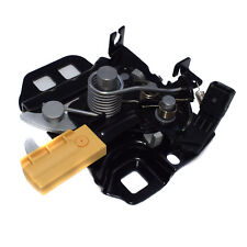 New Left Driver Side LH Hood Latch DS7Z-16701-B For 2013-2015 Ford Fusion