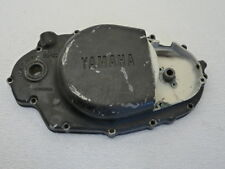 Yamaha DT250 DT 250 Enduro #6085 Engine Side Cover / Clutch Cover (CL)