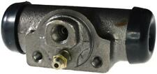 Drum Brake Wheel Cylinder Rear-Left/Right Bendix 34206 fits 95-97 Kia Sportage