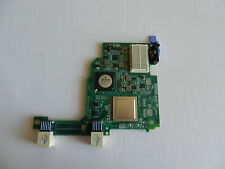 4 x IBM QMI3572 Qlogic 8Gb Fibre Channel Expansion Card 44X1943 44X1942