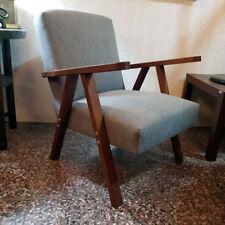 2er Sessel In Sessel Günstig Kaufen Ebay