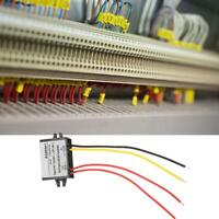 AC 12V 24V to DC 5V Buck Converter AC-DC Step Down Power Supply Module Hot
