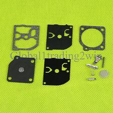 Zama RB-39  Carb Kit For C1Q-H14 -H19 -H27 -H32 -M27 -M28 -M33 -W2A Carburetor