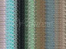 NORO ::Transitions #22:: wool silk cashmere angora camel alpaca mohair yarn