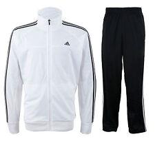 Adidas Essentials 3 Rayas Chándal para hombre