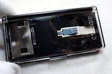 Canon focusing screen Matte  for 5D Mark II, 6D cameras