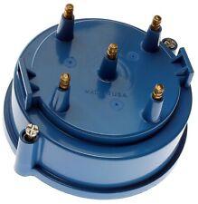Standard Ignition Distributor Cap DR448