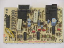 Carrier Bryant CESO110063-01 Defrost Control Circuit Board