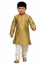 Boys Indian sherwani New Kurta Pajama for Bollywood theme party outfit & EID 905