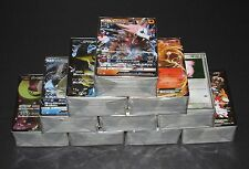 100 x HOLO Japanese Pokemon Cards Pack - ALL HOLO!! Best Value!