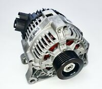 Remy DRA3706 Alternator 70A Citroen Fiat Peugeot  1.1  1.4  1.6  1.9  2.0  Reman