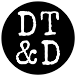 DTD Vintage