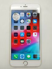 Apple iPhone 6 Plus A1522 16GB AT&T Clean IMEI Fair Condition LR-501