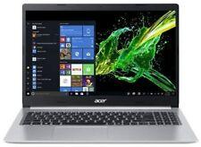 Acer Aspire A515-54-P1VY NX.HN3EG.007 Pentium® Gold 6405U 8 GB RAM Intel® UHD...