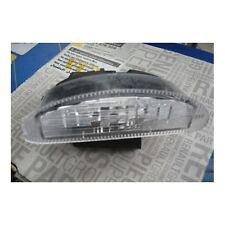 GENUINE NUMBER PLATE LAMP LIGHT RENAULT CLIO II 98-05 THALIA TWINGO 7700410754