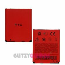 ® GENUINE REPLACEMENT HTC BATTERY BL01100 1230mAh 4.55Whr FOR DESIRE C BA-S850